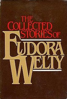Struggling Against the Plaid: An Interview with Eudora Welty